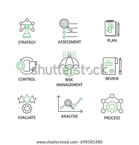 Evaluate Stock Images, Royalty-Free Images & Vectors