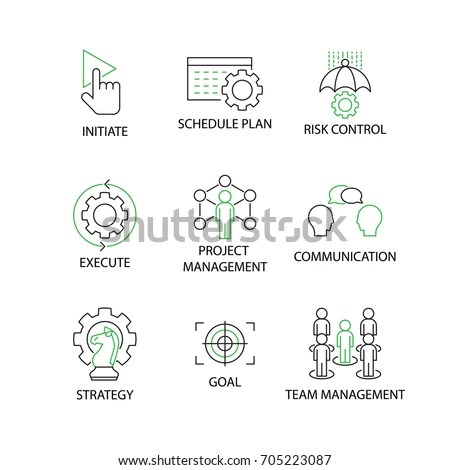 Executing Stock Images, Royalty-Free Images & Vectors