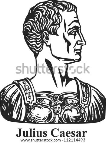 Mark Anthony Roman Emperor