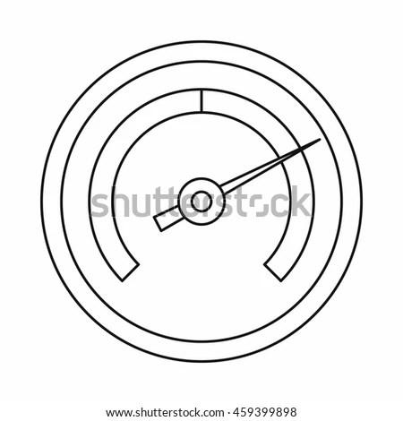 Camera Shutter Diagram, Camera, Free Engine Image For User