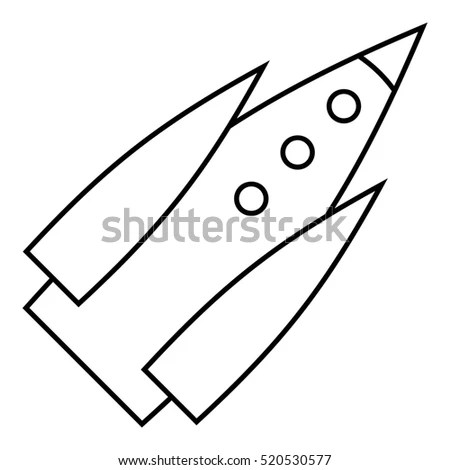 Ballistic Stock Images, Royalty-Free Images & Vectors