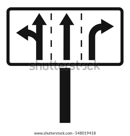 Lane Stock Images, Royalty-Free Images & Vectors