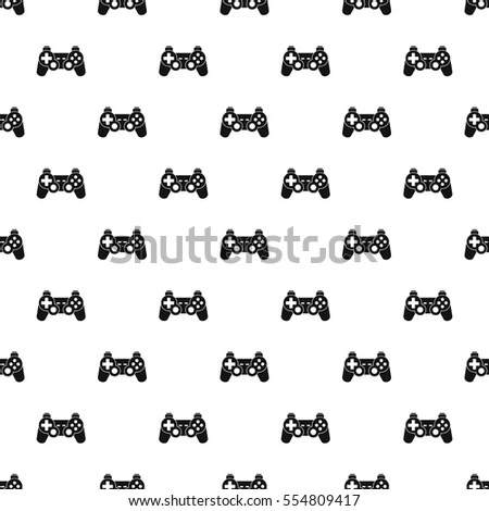 Video Game Background Stock Images, Royalty-Free Images