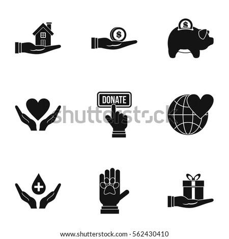 Workflow Diagram Symbols Automation Diagram Symbols Wiring