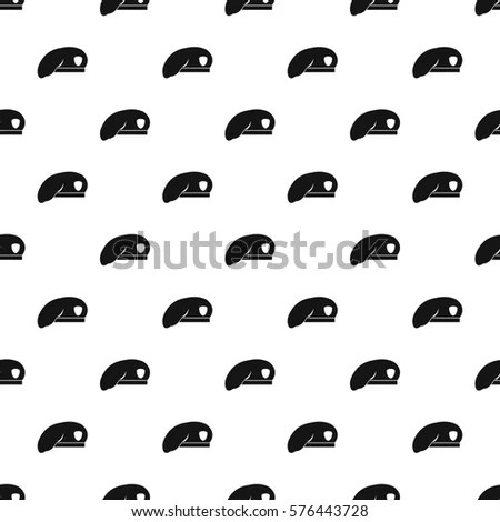 Beret Stock Images, Royalty-Free Images & Vectors