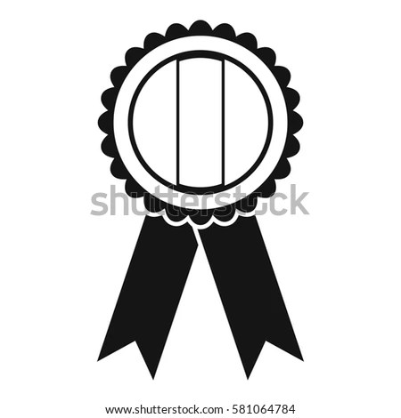 Rosette Icon Stock Images, Royalty-Free Images & Vectors
