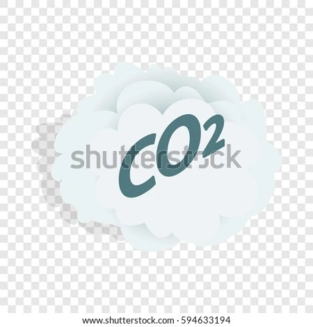 Carbon Dioxide Stock Images, Royalty-Free Images & Vectors