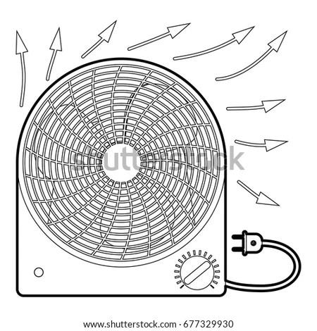 Gas Radiator Heaters Gas Furnace Heater Wiring Diagram