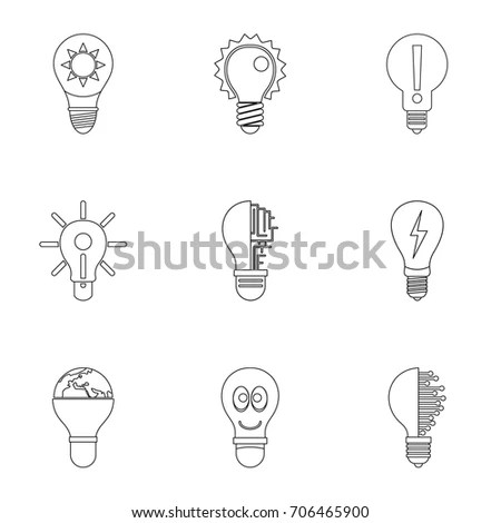 Fluorescent Light Signs Red Light Signs Wiring Diagram