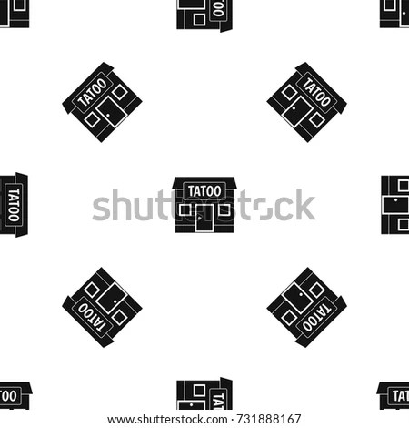 Beauty Salon Exterior Stock Images, Royalty-Free Images