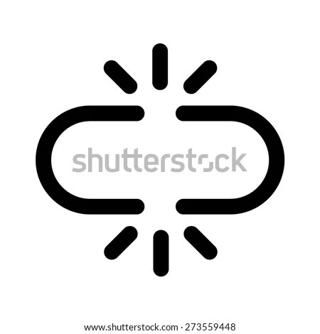 Disconnected Stock Images, Royalty-Free Images & Vectors