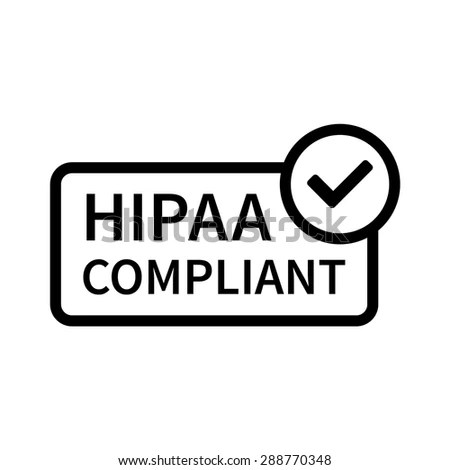 Hipaa Stock Images, Royalty-Free Images & Vectors