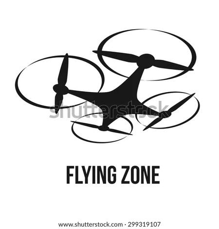 Drone Banco de imagens, imagens e vetores livres de