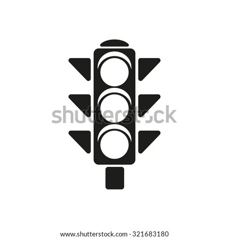 Traffic Light Wiring Diagram. Traffic. Wiring Diagram
