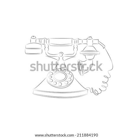 Cigarette Lighter Phone Door Phone Wiring Diagram ~ Odicis