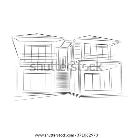 House Frame Stock Images, Royalty-Free Images & Vectors