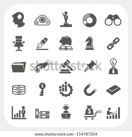 Money Risk Stock Images, Royalty-Free Images & Vectors