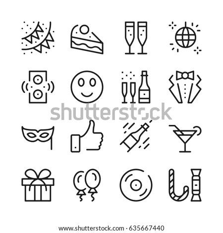 Mask-like Stock Images, Royalty-Free Images & Vectors