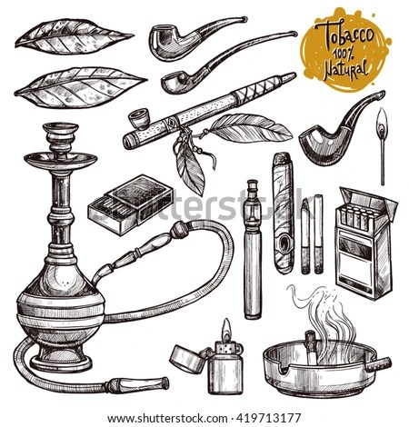 Electronic Cigarette Pipe Electronic Vapor Pipes Wiring