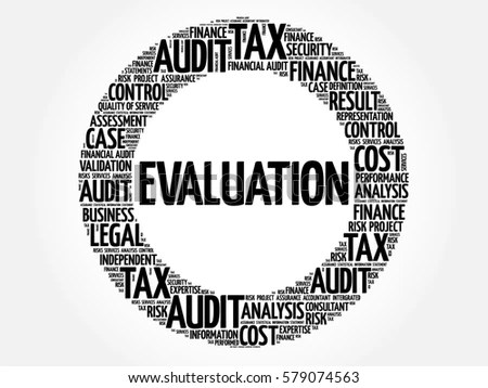 Monitoring And Evaluation Stock Photos, Royalty-Free