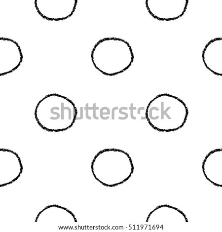 Hatching Stock Photos, Royalty-Free Images & Vectors