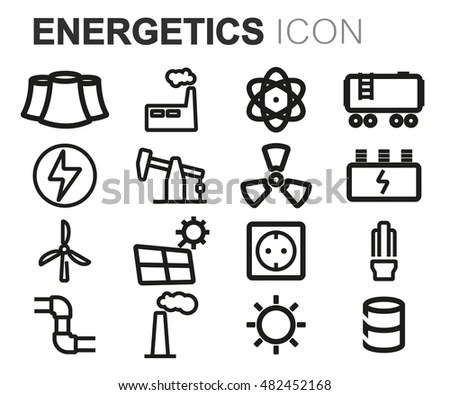 Check Engine Icon Traction Control Icon Wiring Diagram