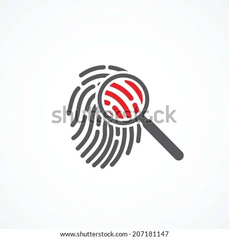 Evidence Stock Photos, Royalty-Free Images & Vectors