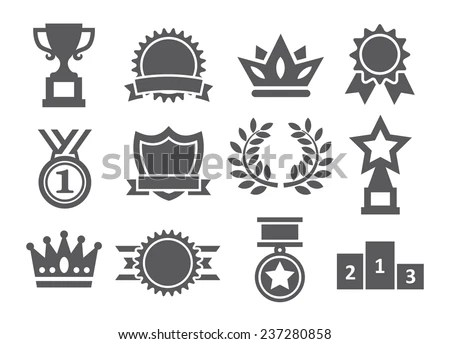 Recognition Award Stock Images, Royalty-Free Images