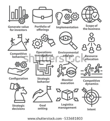 Operation Stock Images, Royalty-Free Images & Vectors