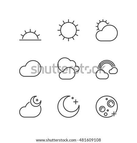 Schematic Symbol Thermocouple Plug Schematic Symbol Wiring