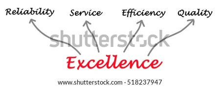 Business Excellence Stock Images, Royalty-Free Images
