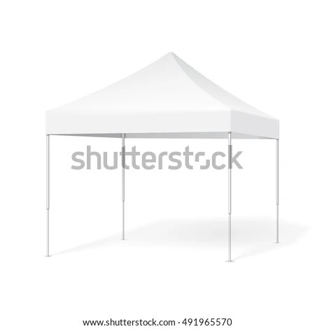 Tent Stock Images, Royalty-Free Images & Vectors