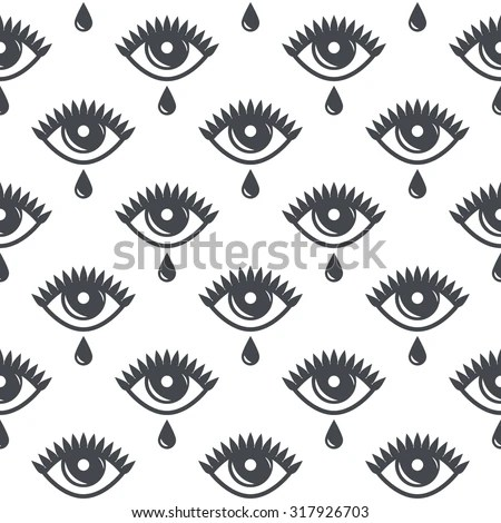 Eye Tear Stock Images, Royalty-Free Images & Vectors