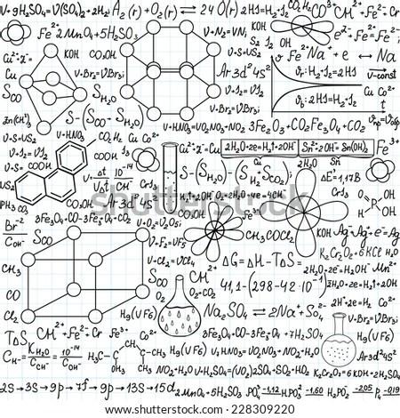 Physics Laboratory Stock Images, Royalty-Free Images