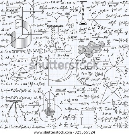 Equation Stock Photos, Royalty-Free Images & Vectors