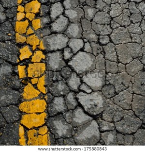 Earthquake Sign Stock Images, RoyaltyFree Images & Vectors   Shutterstock