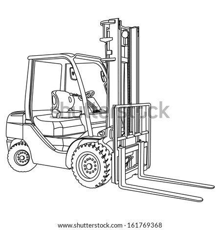 Hydraulic Lift Stock Images, Royalty-Free Images & Vectors