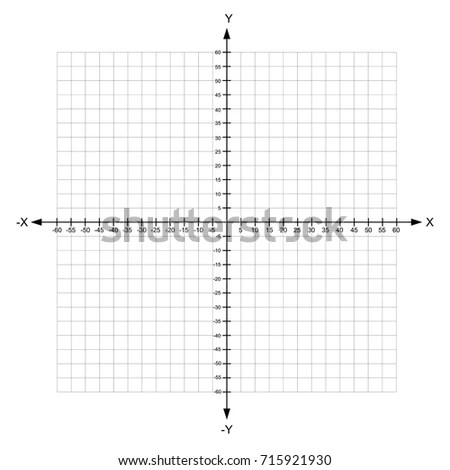 Cartesian Coordinates Stock Images, Royalty-Free Images