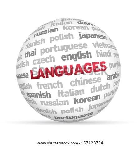 Portuguese Language Stock Photos, Images, & Pictures