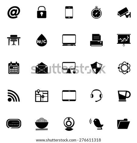 Iphone Wifi Icon, Iphone, Free Engine Image For User