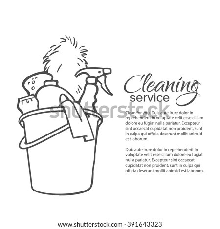 Dry-cleaning Stock Photos, Royalty-Free Images & Vectors