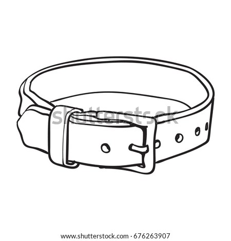 Buckles Stock Images, Royalty-Free Images & Vectors