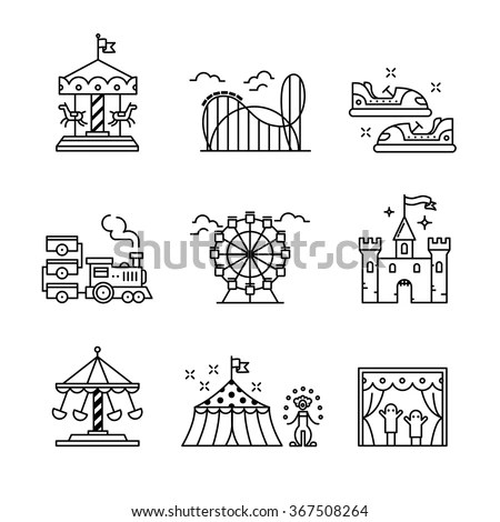 Theme Stock Images, Royalty-Free Images & Vectors