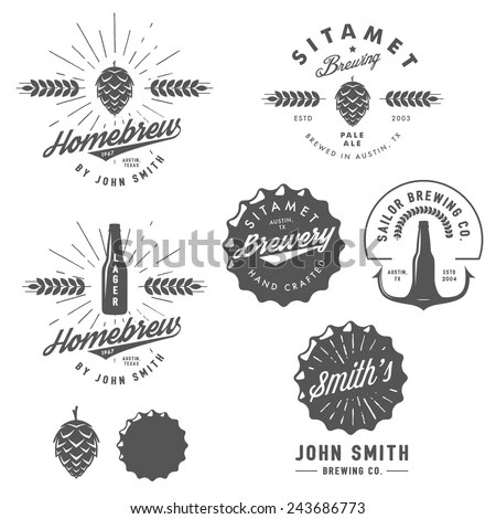 Beer Stock Images, Royalty-Free Images & Vectors