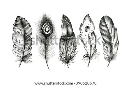 Allegory Stock Images, Royalty-Free Images & Vectors