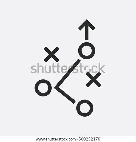 Theoretical Stock Images, Royalty-Free Images & Vectors
