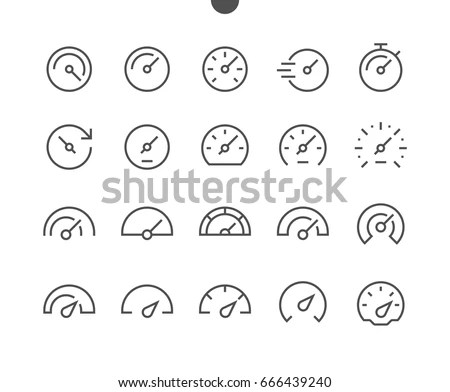 Test Icon Stock Images, Royalty-Free Images & Vectors