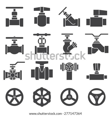Valve Stock Images, Royalty-Free Images & Vectors