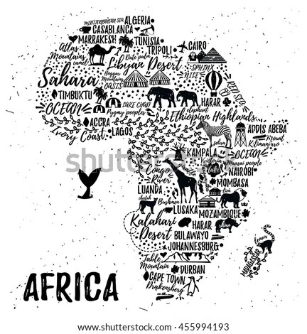 African Savannah Stock Images, Royalty-Free Images