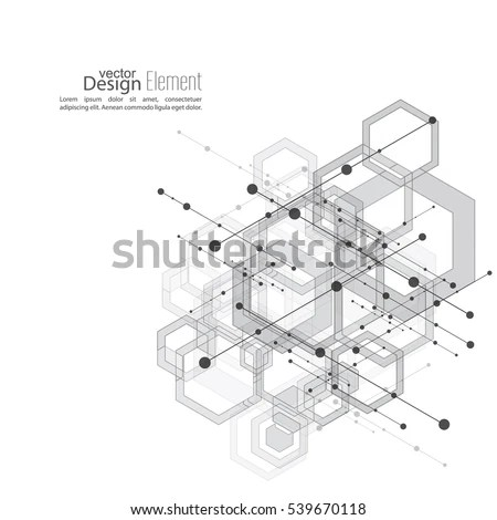constellation diagram in digital communication 1981 toyota corolla alternator wiring compound stock images, royalty-free images & vectors | shutterstock